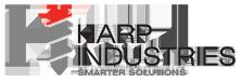 Harp Industries